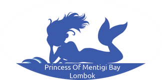 Princess of Mentigi Bay